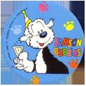 Samson Bubbles 01-Samson.