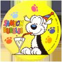 Samson Bubbles 03-Samson.