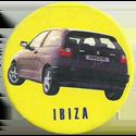 Seat 01-Ibiza.