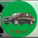 Seat 02-Cordoba.