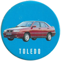 Seat 03-Toledo.