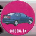 Seat 04-Cordoba-SX.