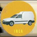Seat 05-Inca.