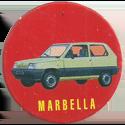 Seat 07-Marbella.