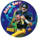 Signature Rookies 01-Dave-Barr.