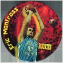 Signature Rookies 03-Eric-Montross.