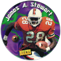 Signature Rookies 04-James-A.-Stewart.