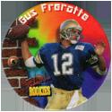 Signature Rookies 05-Gus-Frerotte.