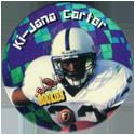 Signature Rookies 07-Ki-Jana-Carter.