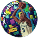 Signature Rookies 09-Monty-Williams.