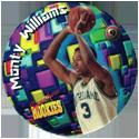Signature Rookies 09-Monty-Williams.