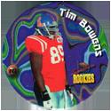 Signature Rookies 10-Tim-Bowens.