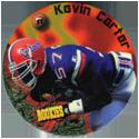 Signature Rookies 11-Kevin-Carter.