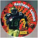 Signature Rookies 13-Rashaan-Salaam.