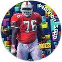 Signature Rookies 16-Warren-Sapp.