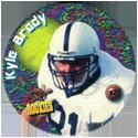 Signature Rookies 17-Kyle-Brady.