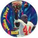 Signature Rookies 18-William-Floyd.