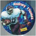 Signature Rookies 19-Rodney-Thomas.