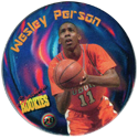 Signature Rookies 20-Wesley-Person.