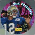 Signature Rookies 23-Gus-Frerotte.