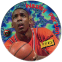 Signature Rookies 24-Wesley-Person.