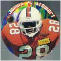 Signature Rookies 26-James-A.-Stewart.