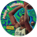 Signature Rookies 28-Monty-Williams.
