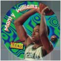 Signature Rookies 28-Monty-Williams.