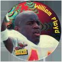 Signature Rookies 29-William-Floyd.