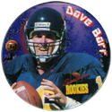 Signature Rookies 32-Dave-Barr.