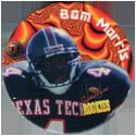 Signature Rookies 33-Bam-Morris.