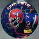 Signature Rookies 35-Kevin-Carter.