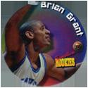 Signature Rookies 36-Brian-Grant.