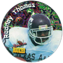 Signature Rookies 37-Rodney-Thomas.