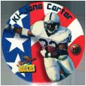 Signature Rookies 38-Ki-Jana-Carter.