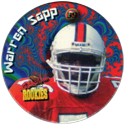 Signature Rookies 39-Warren-Sapp.