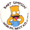 Simpsons 01-Bart-Simpson.