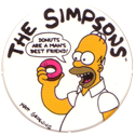 Simpsons 02-Homer-Simpson.