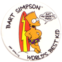 Simpsons 04-Bart-Simpson.