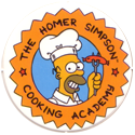 Simpsons 06-The-Homer-Simpson-Cooking-Academy.