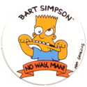 Simpsons 07-Bart-Simpson.