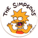 Simpsons 08-Lisa-Simpson.