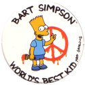 Simpsons 09-Bart-Simpson.