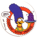 Simpsons 11-Cookin'-With-Marge.