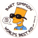 Simpsons 12-Bart-Simpson.