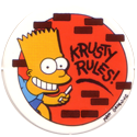 Simpsons 14-Krusty-Rules.