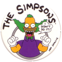 Simpsons 15-Krusty-the-Clown.