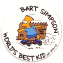 Simpsons 16-Bart-Simpson.