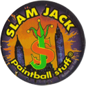 Slam Jack Caps > Série 1 07-Paintball-Stuff.