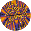 Slam Jack Caps > Série 1 27.